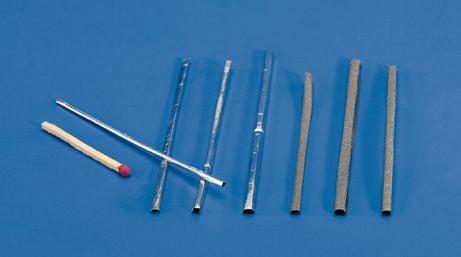 Miniature EMI / RFI shielding gaskets with conductive textile or amucor