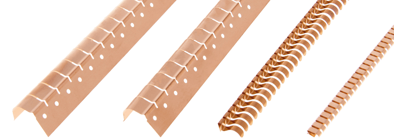 2500-angle fingerstrips-header