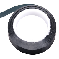 Conductive mouting tape