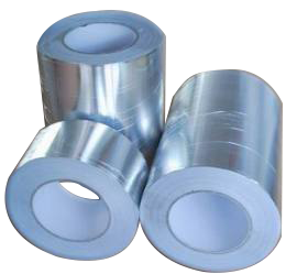 Especialy developed for aluminium housings and frames to prevent galvanic corrosio