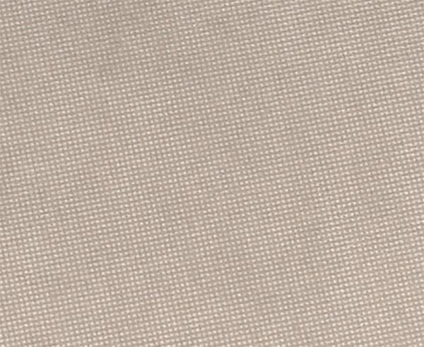Textura no tejida conductora