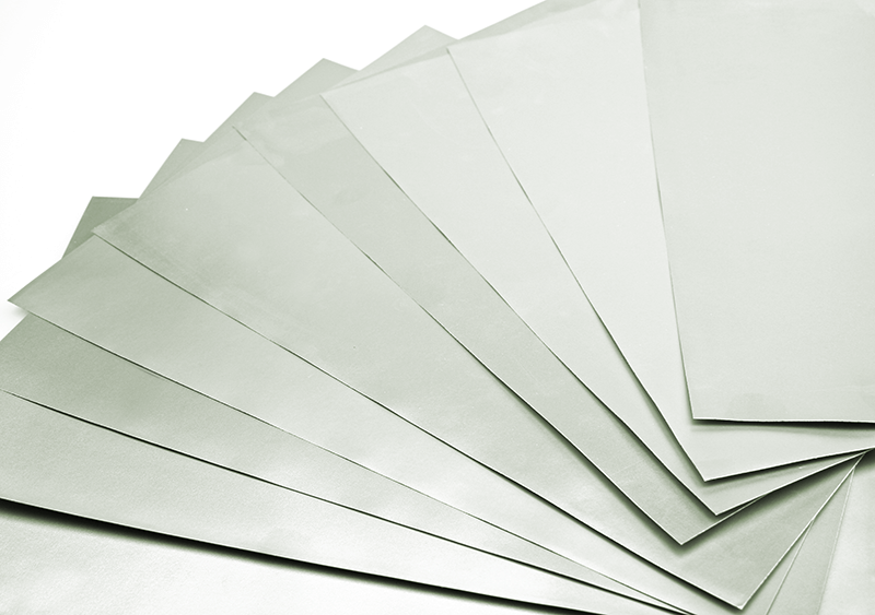 high performance EMI RFI absorber sheets complete range