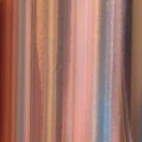 Colour of Mu-copper tape/foil