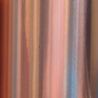 លោកស្រីមូរ-color នៃ foil ស្ពាន់