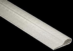 7200 series P-shape EMI shielding gasket