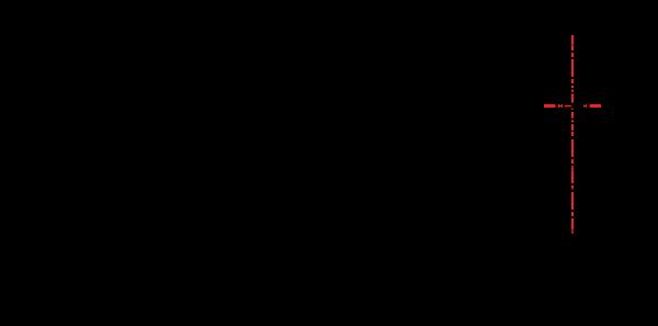 1. ábra