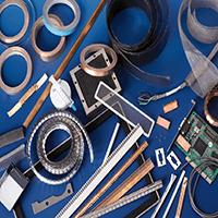Alle EMV- Abschirmung Produkte