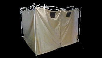 Αγωγός καουτσούκ 5750-S σειρά κοπεί σύμφωνα με το σχέδιο πελάτη