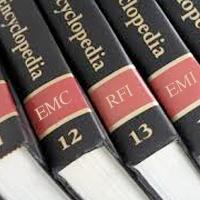 EMC encyclopedia