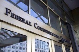 Edificio FCC