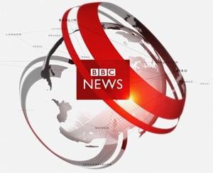 A Faraday sátor BBC