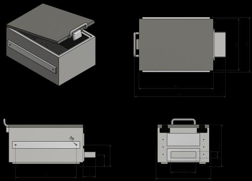 MPSB-23-32-16-technische Zeichnung
