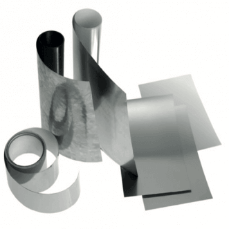 Mu-ferro tape and foil for low frequency magnetic shielding | 3208 series