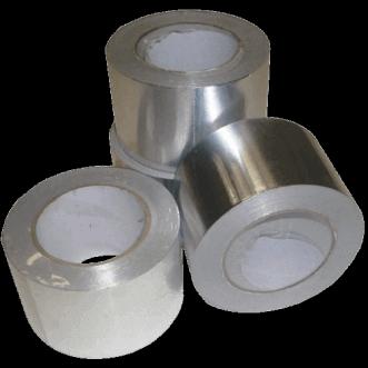 3286 - Aluminum foil | Holland Shielding Systems BV