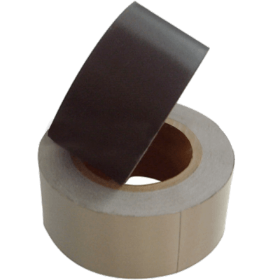 Electrically conductive foam tape