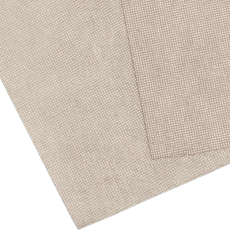 4770 - Conductive non-woven fabric | Holland Shielding Systems BV