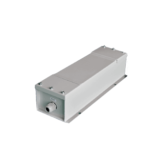 8040 - Power line filters for ground wire