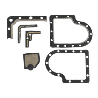 8300 Die-cut gasket | Holland Shielding Systems BV