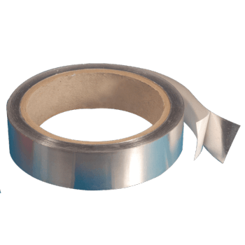 Amucor shielding tape 50 mm width