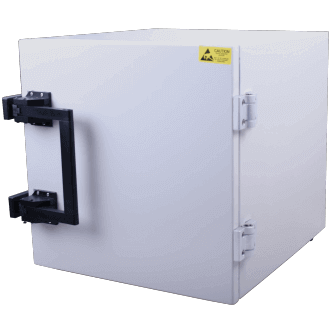 MPSB-45-53-44 - Medium performance shielded box