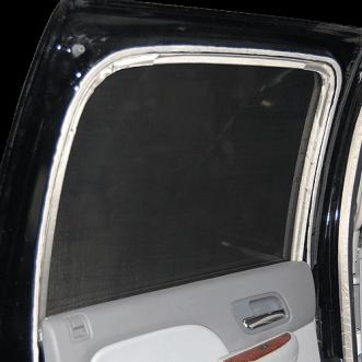 Jammerscreen para los coches del jammer de la señal