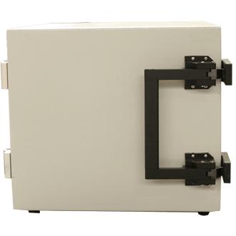 MPSB-35-40-30 - Medium performance shielded box