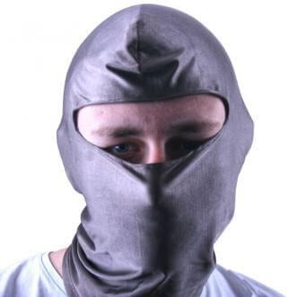 Balaclava shield | Holland Shielding Systems BV