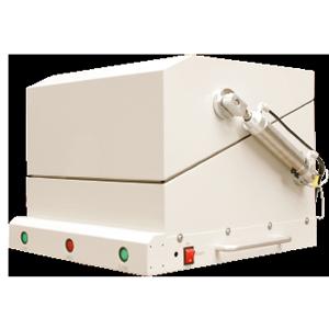 Automatic test box