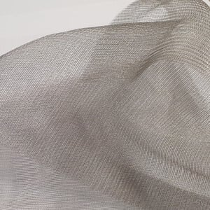 Conductive mesh width 2000mm