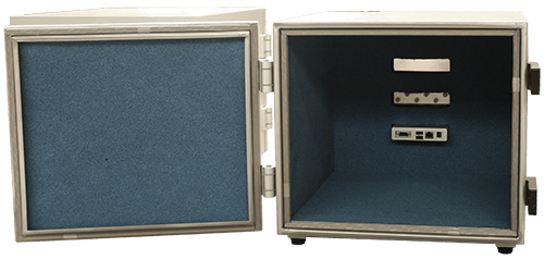 MPSB-35-40-30 মাঝারি কর্মক্ষমতা দৃশ্য ভিতরে বক্স রক্ষা