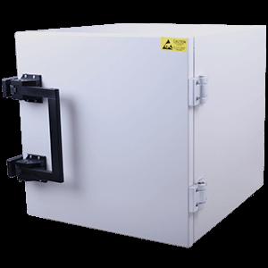 EMI / RF shielded boxes