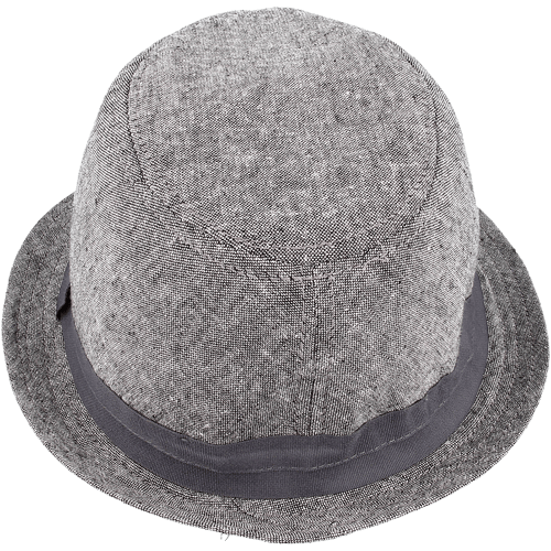 Electromagnetic radiation protective hats
