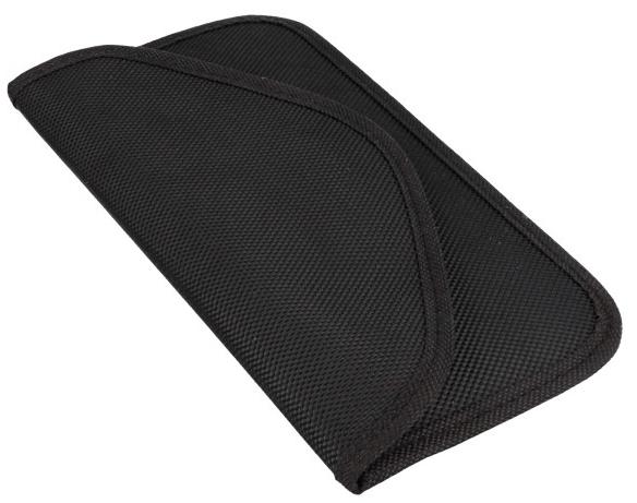 Shielding pouche small