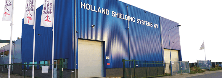 Holland-shielding-systems-about-us-header