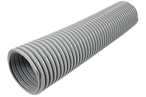 Anti-static tubes 4985-EU