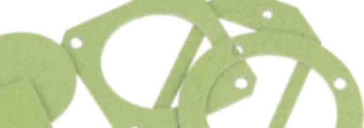Conductive fluorosilicone elastomer